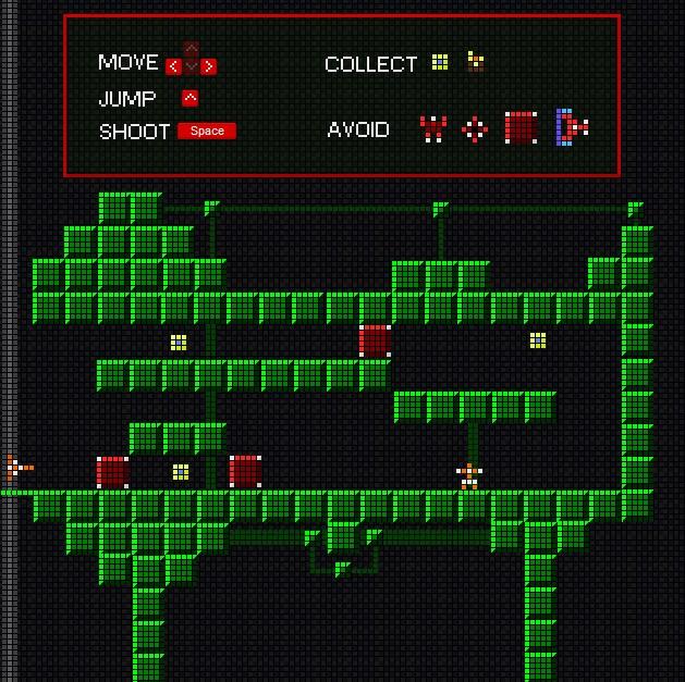 Duo Tasking - Imagem 1 do software