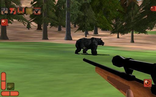 3D Hunting: Trophy Whitetail - Imagem 1 do software