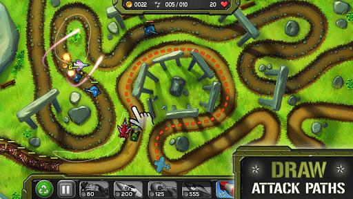 Air Patriots - Imagem 1 do software