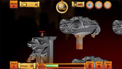 Bionauts - Imagem 1 do software