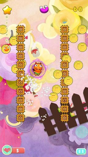 Kula Jump - Imagem 2 do software
