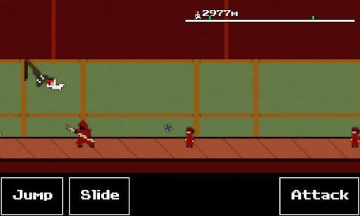 Kung Fu FIGHT! (Free) - Imagem 1 do software