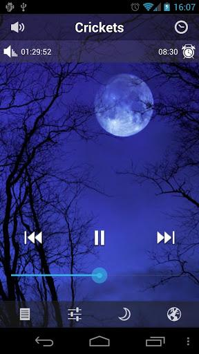 White Noise Lite - Imagem 1 do software