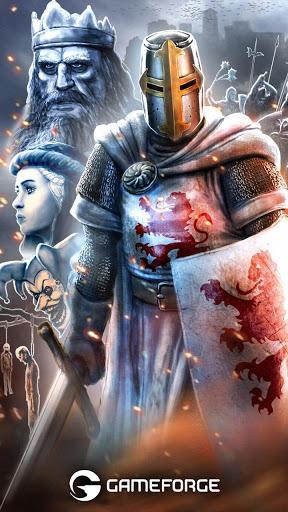 Knight Game - Imagem 1 do software