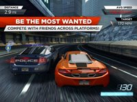Imagem 7 do Need for Speed Most Wanted