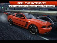 Imagem 8 do Need for Speed Most Wanted