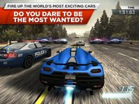 Imagem 9 do Need for Speed Most Wanted