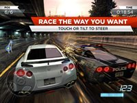Imagem 10 do Need for Speed Most Wanted