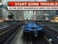 Imagem 1 do Need for Speed Most Wanted