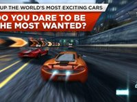 Imagem 4 do Need for Speed Most Wanted