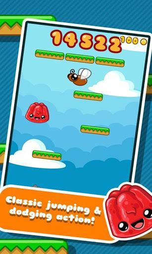 Happy Jump - Imagem 2 do software