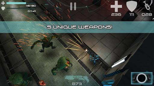 Sol Runner - Imagem 1 do software
