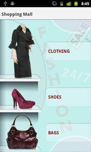 Stylish Girl - Fashion Closet - Imagem 2 do software