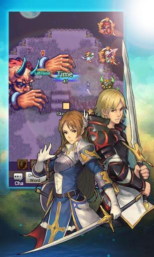 The Saga of Conquest - Imagem 1 do software