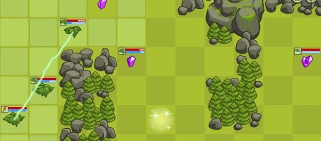 Symbiosis - Imagem 2 do software