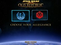 Imagem 1 do Star Wars: The Old Republic Free to Play
