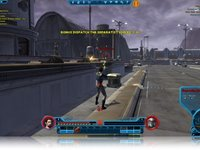 Imagem 6 do Star Wars: The Old Republic Free to Play
