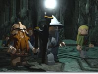 Imagem 5 do LEGO The Lord of the Rings