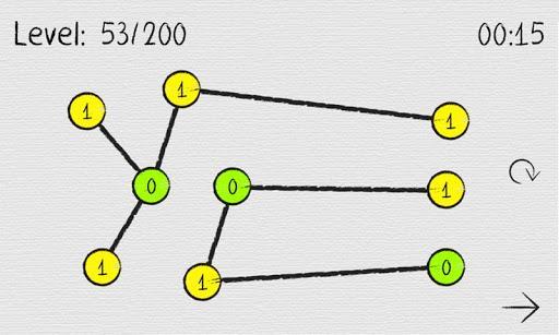 ConnectiXX FREE - Imagem 1 do software