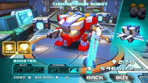 Armorslays 2 - Imagem 1 do software