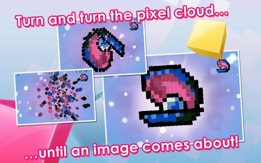 Pixel Twist - Imagem 1 do software