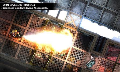 Hunters: Episode One - Imagem 1 do software