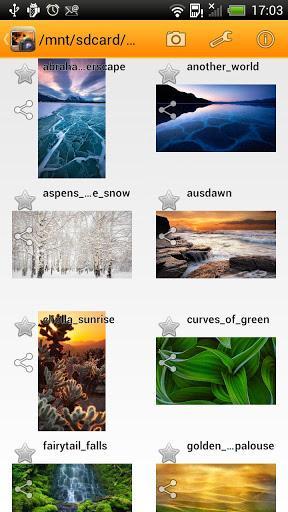 Quick Pic Editor - Imagem 2 do software