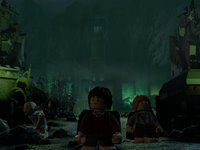 Imagem 9 do LEGO The Lord of the Rings