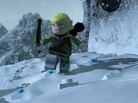 Imagem 7 do LEGO The Lord of the Rings