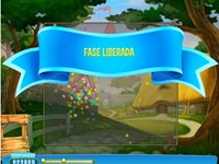 Imagem 7 do Pet Rescue Saga