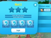 Imagem 9 do Pet Rescue Saga