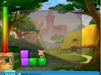 Imagem 6 do Pet Rescue Saga