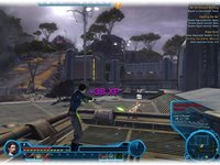 Imagem 7 do Star Wars: The Old Republic Free to Play