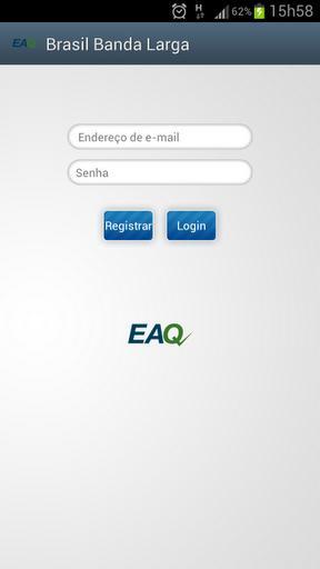 Brasil Banda Larga - Imagem 1 do software
