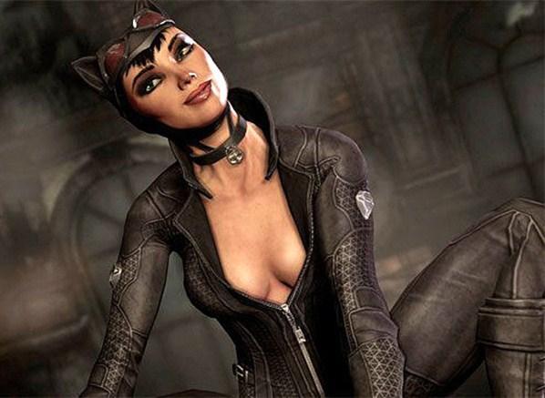 Resultado de imagem para personagens de games femininas rpg nua