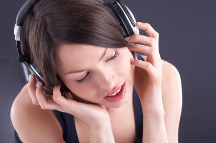 Melhorando o som no iTunes