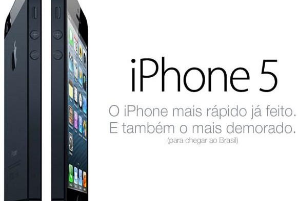 Iphone carrefour online