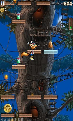 Jackie Jump - Imagem 1 do software
