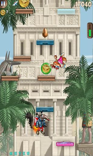 Jackie Jump - Imagem 2 do software