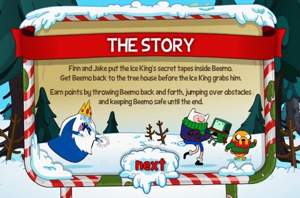 O jogo apresenta várias medalhas