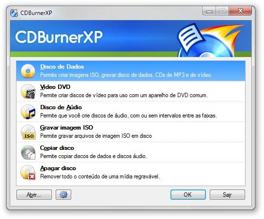 CD GRAVADOR COPIADOR E BAIXAR DVD DE E