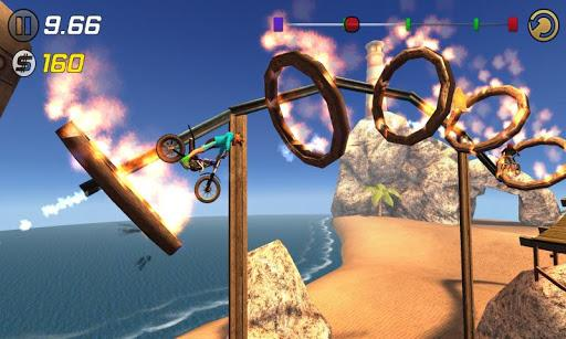 Trial Xtreme 3 - Imagem 2 do software