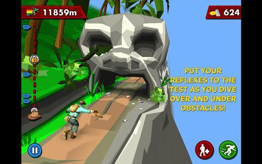 PITFALL! - Imagem 1 do software
