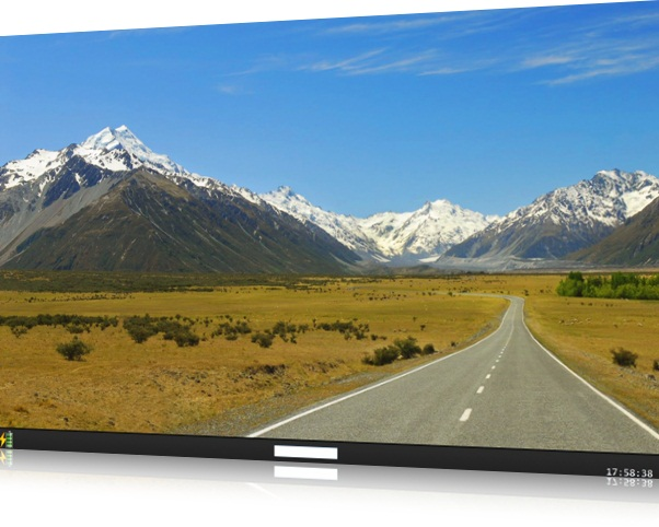 Lockscreen Pro - Imagem 1 do software