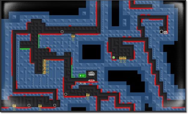 Jelly Escape - Imagem 2 do software