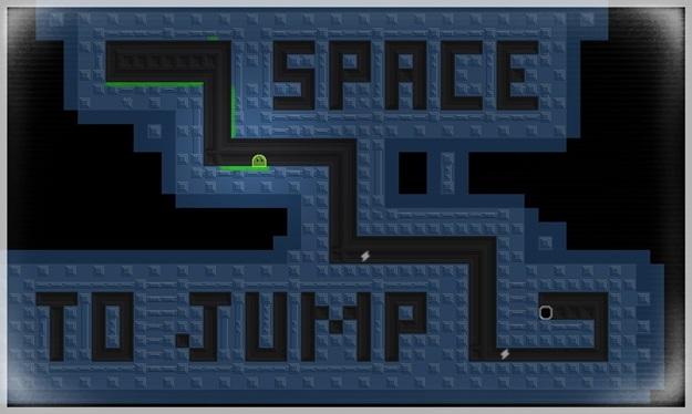 Jelly Escape - Imagem 4 do software
