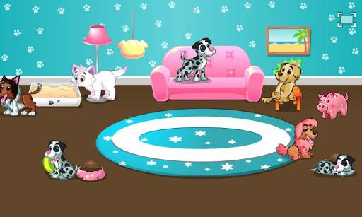 Lovely Pets - Imagem 1 do software
