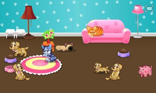 Lovely Pets - Imagem 2 do software