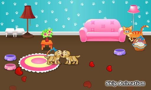 Lovely Pets - Imagem 3 do software