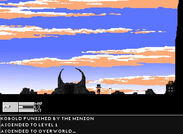 Red Rogue - Imagem 3 do software